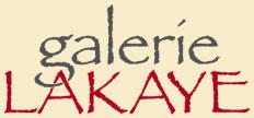 Galerie Lakaye
