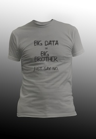 BIG DATA male-smaller
